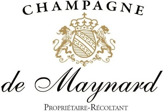 Champagne de Maynard